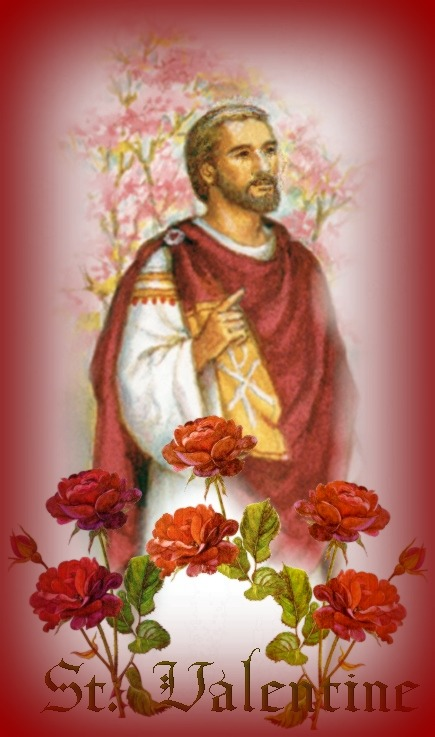 Saint_Valentine_February_14th