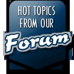 side-forum-2x