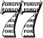 Forgive 77x7 - 149x131 png