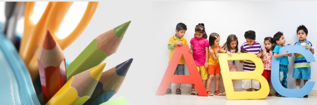 education-banner