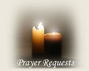 prayer_requests_candle