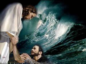 jesus-helping-man-300x225