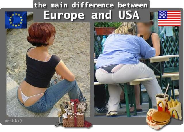 europe-vs-america