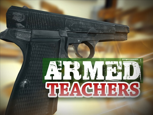 armed-teachers-graphic-jpg