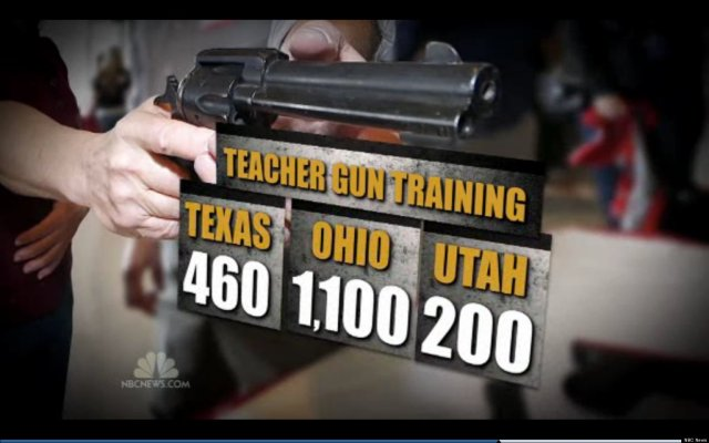 o-GUNS-IN-SCHOOLS-facebook