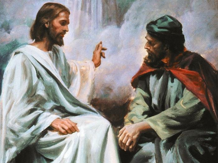 600-Jesus-Nicodemus80975