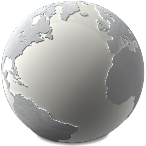 White_World