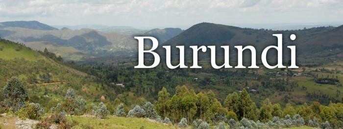 burundi_landscape