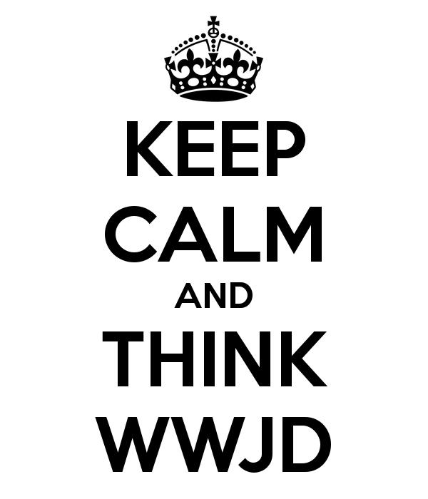 keep-calm-and-think-wwjd-26